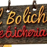 Bild från El Boliche Cebicheria