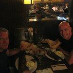 Foto Bandits Grill & Bar