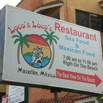 Foto de Loco's Loco's