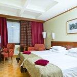 Standard twin room Original Sokos Hotel Lappee Lappeenranta