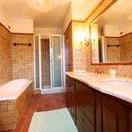 bagno camera 3