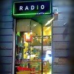 Photo de RADIO cafe