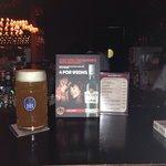 HB - German beer