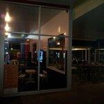 Foto de Comfort Inn Peppermill