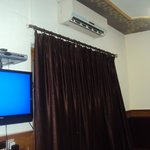 Room No. 106