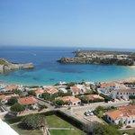 Menorca Total