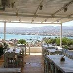 Taverna oi Kolympithres 2