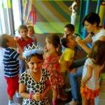 El Mejor parque infantil de Mallorca