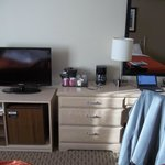 Photo de Travelodge Suites Saint John