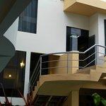 Photo de Dorado Hotel