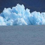 Mears iceberg