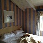 Bedroom view1