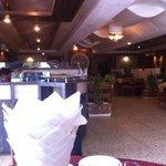Avkul Restaurant