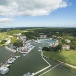 Sea Pines Resort