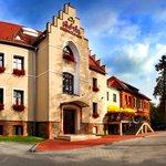 Niemcza Hotel & SPA