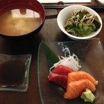 Hazuki Japanese Restaurant resmi