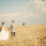 Florence Farm Wedding Venue