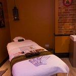 Treatment Room -1