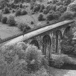 Headstone Viaduct (Monsal Head)