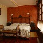 Hotel Mirador de Moriyon