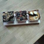 Delicati Equilibri gelateria pasticerria