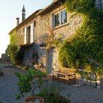Photo of Maison Orsini
