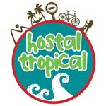 Hostal Tropical @ Isabela, Puerto Rico