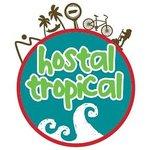 Hostal Tropical @ Isabela, Puerto Rico