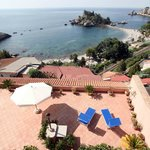 Photo of Mendolia Beach Hotel