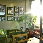 Photo of Las Tapas Restaurant