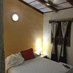Hotel Casa Barcelona, Granada, Nicaragua by apob