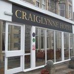 Craiglynne