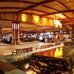 Meskwaki Bingo Casino