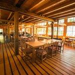 Yelcho Restaurant