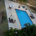Hotel Sleep Inn Galleria - Campinas