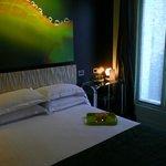 Cosy Room #33