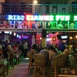 ภาพถ่ายของ Memories Karaoke Pub