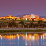 Foto de Isleta Resort & Casino