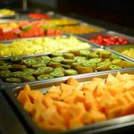 Northampton Hibachi Buffet and Grill의 사진