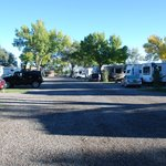 Grand Junction KOA 2
