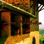 Holiday Farm La Vallata Photo