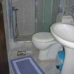 non buttare la carta nel wc