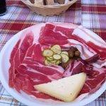 Masseria Manone