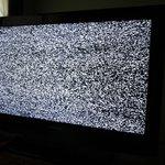 TV problems