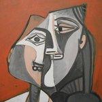 Picasso : bien sûr !