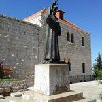 Monastery of St. Maron Annaya