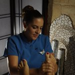 Butterfly Therapies Reflexology Treatments in Malta