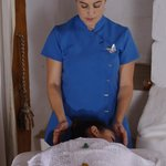 Butterfly Therapies Reiki Treatments in Malta