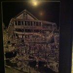 The Masthead Restaurant