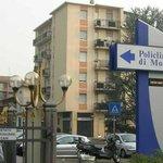 Photo de Residenze Oasi di Monza di via Amati